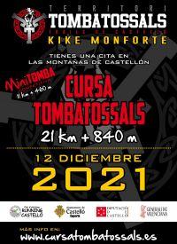 CURSA TOMBATOSSALS 12/12/2021