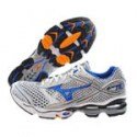 Zapatillas_de_running